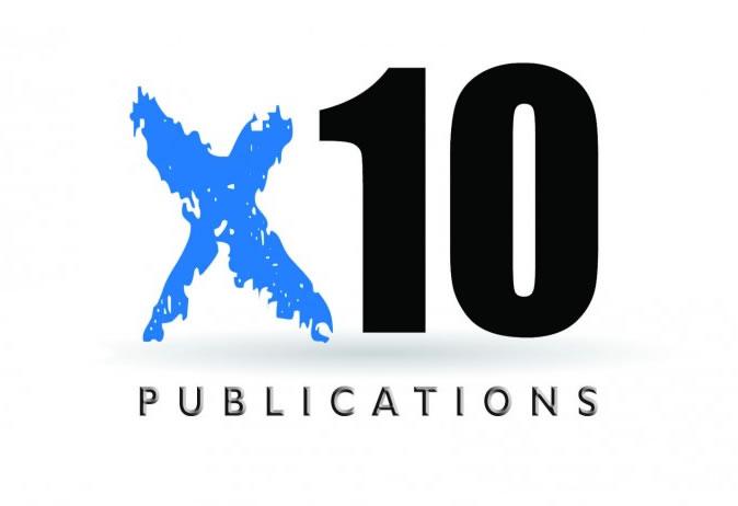 Times 10 Publications